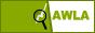 Web Log Analyzer and Page Counter - AWLA